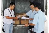 Cục Hải quan Bình Dương: Triển khai nhiều giải pháp cải cách hành chính phục vụ doanh nghiệp