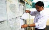 Phường Lái Thiêu, TX.Thuận An: Cải cách hành chính gắn với xây dựng đời sống văn hóa ở khu dân cư
