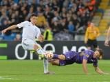 UEFA Europa League, FIORENTINA - DYNAMO KYIV: Khó cho đội khách