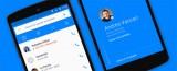Facebook ra mắt ứng dụng gọi điện, nhắn tin miễn phí