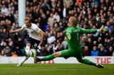"""Giải ngoại hạng Anh, Southampton  - Tottenham: """"Gà trống"""" cất tiếng gáy?"""
