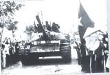 Ngày 26 và 27-4-1975: Chiến dịch Hồ Chí Minh bắt đầu, các hướng đồng loạt tiến công vào Sài Gòn