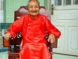 Cụ bà Việt Nam chính thức trở thành cụ bà cao tuổi nhất thế giới