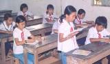 Giáo dục Bình Dương qua các thời kỳ - Bài 2