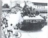 Ngày 29-4-1975: Bộ Chính trị và Quân ủy Trung ương chỉ thị tiếp tục tiến công giải phóng Sài Gòn theo kế hoạch