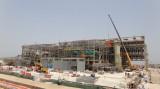 Qatar chính thức công bố dự án môi trường lớn nhất thế giới