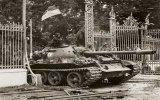 Ngày 30-4-1975: Chiến dịch Hồ Chí Minh toàn thắng