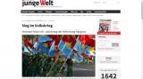 Truyền thông Đức đưa tin 40 năm kết thúc chiến tranh Việt Nam