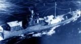 """Từ tàu """"không số"""" đến tàu ngầm Kilô - Bài 1"""