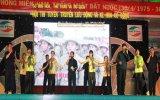 """NSƯT – Đạo diễn Minh Ngọc: """"Chương trình thành công hay không là nhờ đạo diễn"""""""
