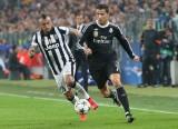 Juventus 2-1 Real: Ronaldo giữ hy vọng cho lượt về
