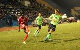 Lượt đấu cuối AFC Champions League 2015: Lời giã biệt đáng nhớ của chủ nhà?