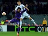 UEFA Europa League,Sevilla - Fiorentina: Sức mạnh của đội chủ nhà