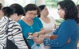 Ngành Tuyên huấn Thủ Dầu Một - Bình Dương: 66 năm một chặng đường