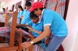 Cần giúp trẻ tự kỷ hòa nhập cộng đồng