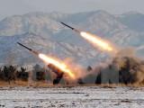 Hàn Quốc bác bỏ thẳng thừng lời đe dọa tấn công của Triều Tiên