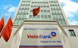 3 ngân hàng Việt lọt vào danh sách các công ty lớn nhất thế giới