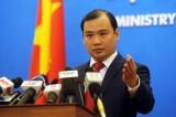 Trung Quốc xâm phạm nghiêm trọng chủ quyền của Việt Nam ở Biển Đông
