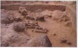 Cù lao Rùa: Di tích Khảo cổ học cấp quốc gia