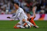Giải VĐQG Tây Ban Nha, Real Madrid - Valencia: Quyết đòi nợ cũ