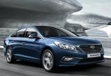 """Hyundai Sonata: """"Cuộc sống chỉ bắt đầu ở tuổi 30""""!"""