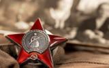 70 năm chiến thắng phátxít: Không thể quên ơn Hồng quân Liên Xô