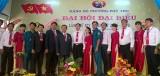 Đảng bộ phường Phú Thọ, TP.Thủ Dầu Một: Lãnh đạo thực hiện hoàn thành các chỉ tiêu