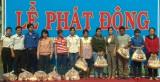 TX.Bến Cát, TX.Tân Uyên, huyện Bắc Tân Uyên: Tổ chức Ngày hội Thanh niên công nhân năm 2015