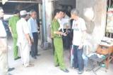 Phòng cháy và chữa cháy trong khu dân cư: Vấn đề cần được quan tâm