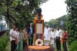 Ấn Độ và Việt Nam tổ chức Hội thảo về Chủ tịch Hồ Chí Minh