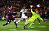"""UEFA Champions League (UCL), Bayern Munich – Barcelona: """"Hùm xám"""" mong chờ phép thần"""
