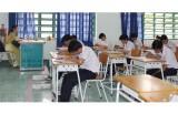 Đánh giá năng lực học tập của học sinh