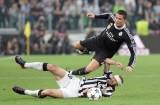 """Real Madrid - Juventus: Canh bạc cuối của """"Dải ngân hà"""""""