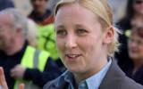 Quốc hội Anh có nữ nghị sĩ 20 tuổi