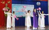 Thị đoàn Thuận An: 23 thí sinh tham gia hội thi kể chuyện tấm gương đạo đức Hồ Chí Minh