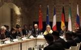 Hạ viện Mỹ thông qua Dự luật rà soát hiệp định hạt nhân với Iran