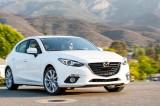 Top 10 ô tô bán chạy nhất tháng 4