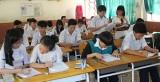 """Ông Lê Nhật Nam, Phó Giám đốc Sở GD-ĐT: """"Không để bất kỳ một trường hợp nào không dự thi vì lý do hoàn cảnh khó khăn"""""""