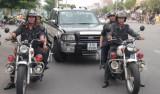 Hiệu quả từ công tác phối hợp phòng, chống tội phạm
