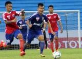Tiền vệ Mai Tiến Thành (B.BD): Mẫu cầu thủ đa năng