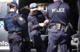 Australia: Bắt giữ một đối tượng đe dọa đánh bom Sydney