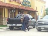Chín người thiệt mạng trong vụ đấu súng giữa các băng nhóm môtô ở Mỹ