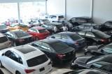 Ôtô nhập khẩu nguy cơ tăng giá