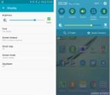 5 thủ thuật giúp tăng thời lượng pin cho Samsung Galaxy S6