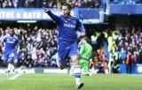 """Giải Ngoại hạng Anh, West Brom - Chelsea: Khó lòng quật ngã """"The Blues"""""""