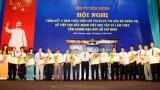 Thực hiện Chỉ thị 03-CT/TW của Bộ Chính trị: Doanh nghiệp phát huy hiệu quả kinh tế