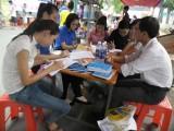 Tư vấn pháp luật cho thanh niên công nhân: Vấn đề cần được quan tâm