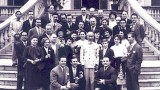 Ý nghĩa và giá trị thời đại của tư tưởng Hồ Chí Minh