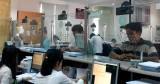 Vietcombank chi nhánh Bình Dương: Hiệu quả nâng cao nhờ học và làm theo Bác
