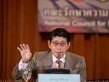 Tổng tuyển cử tại Thái Lan sẽ bị hoãn đến cuối năm 2016